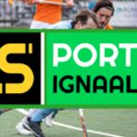 Sportsignaal zaterdag 16 en zondag 17 oktober bomvol. Forum Sport – AFC en Die Haghe – Voorschoten '97, Quick – ADO'20 en Laakkwartier – Full Speed Live