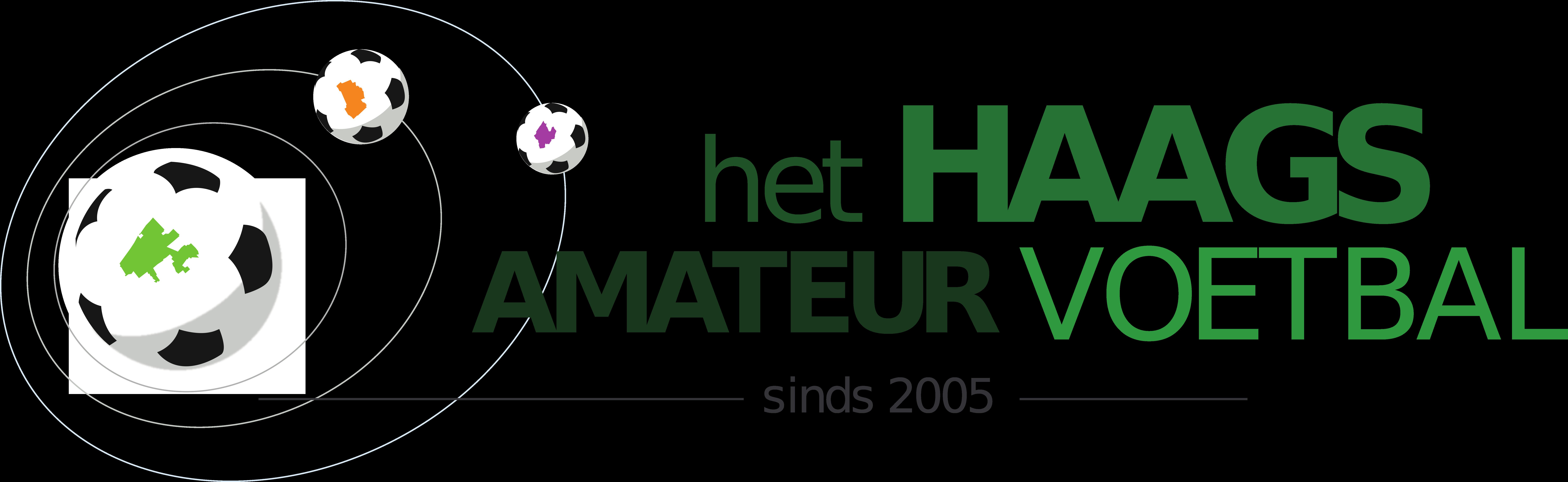 Het Haags Amateurvoetbal