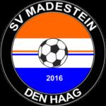 Madestein 2 zoekt oefenpartner voor dinsdag 22 september