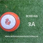 Terugblik zondag 3e klasse A. SEP koploper na ruime overwinning op Sporting Leiden (zon)