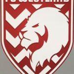 FC Westland heren verslaan ook ASW